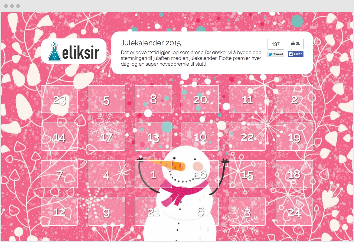 advent-calendar-preview-snowman